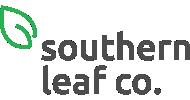 Southern Leaf Co.