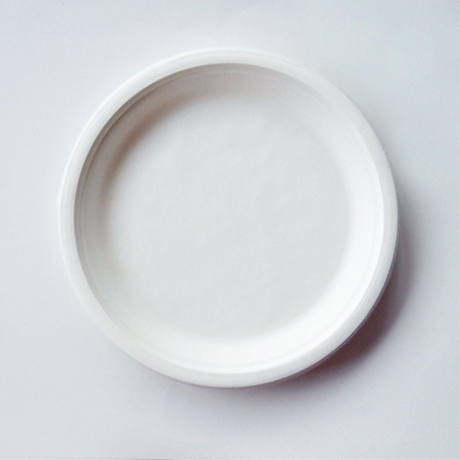 SLC 10 Inch Round Dinner Plate | Eco-friendly Disposable | Pack of 15 u2013 Southern Leaf Co. & SLC 10 Inch Round Dinner Plate | Eco-friendly Disposable | Pack of ...